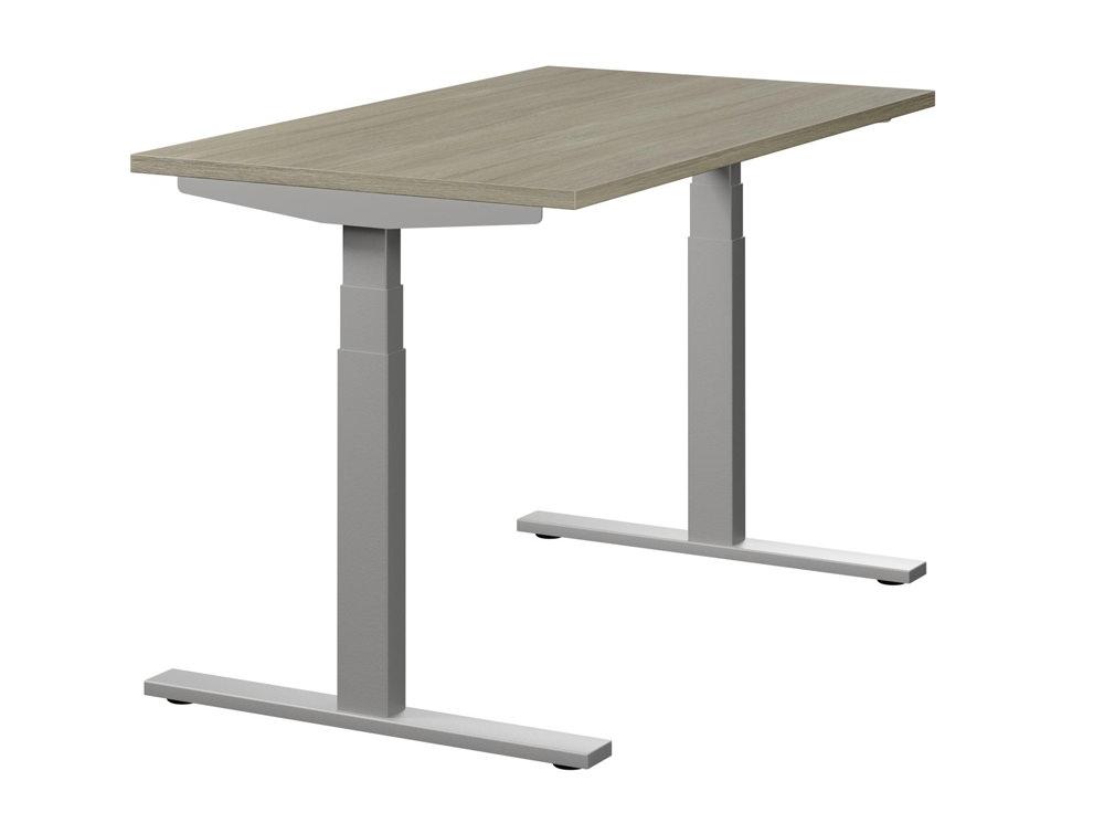 Leap-L-Leap-Single-Desk-T-12-70-AO-SLV