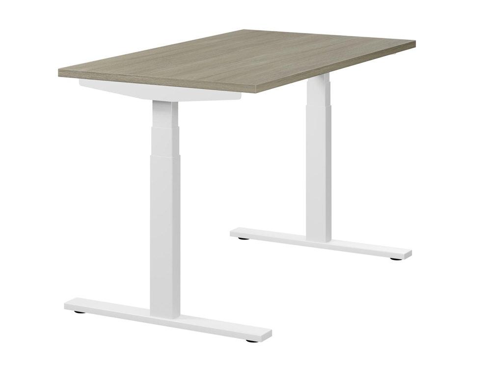Leap-L-Leap-Single-Desk-T-12-70-AO-WHT