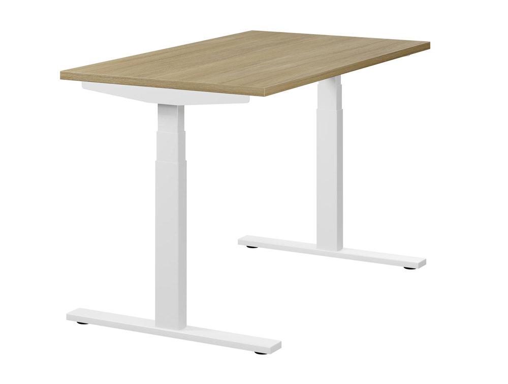Leap-L-Leap-Single-Desk-T-12-70-UO-WHT