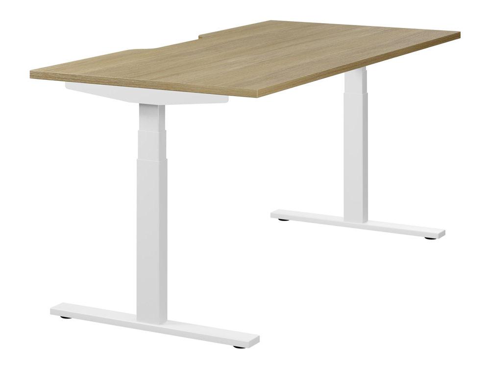 Adjustable Desks Standing Desks Amp Workstations