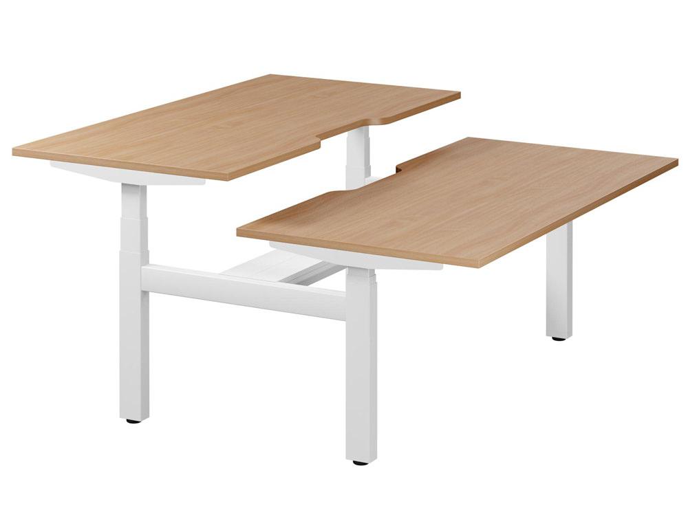 Leap-Bench-Desk-TS-16-80-BE-WHT