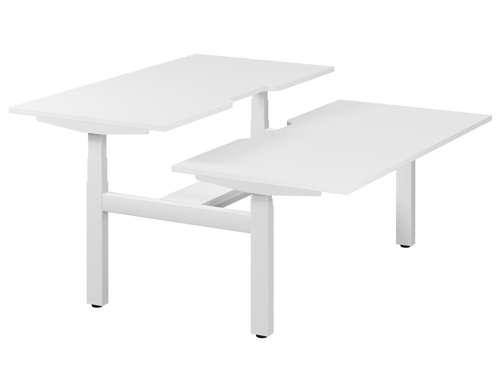 Leap-Bench-Desk-TS-16-80-WH-WHT