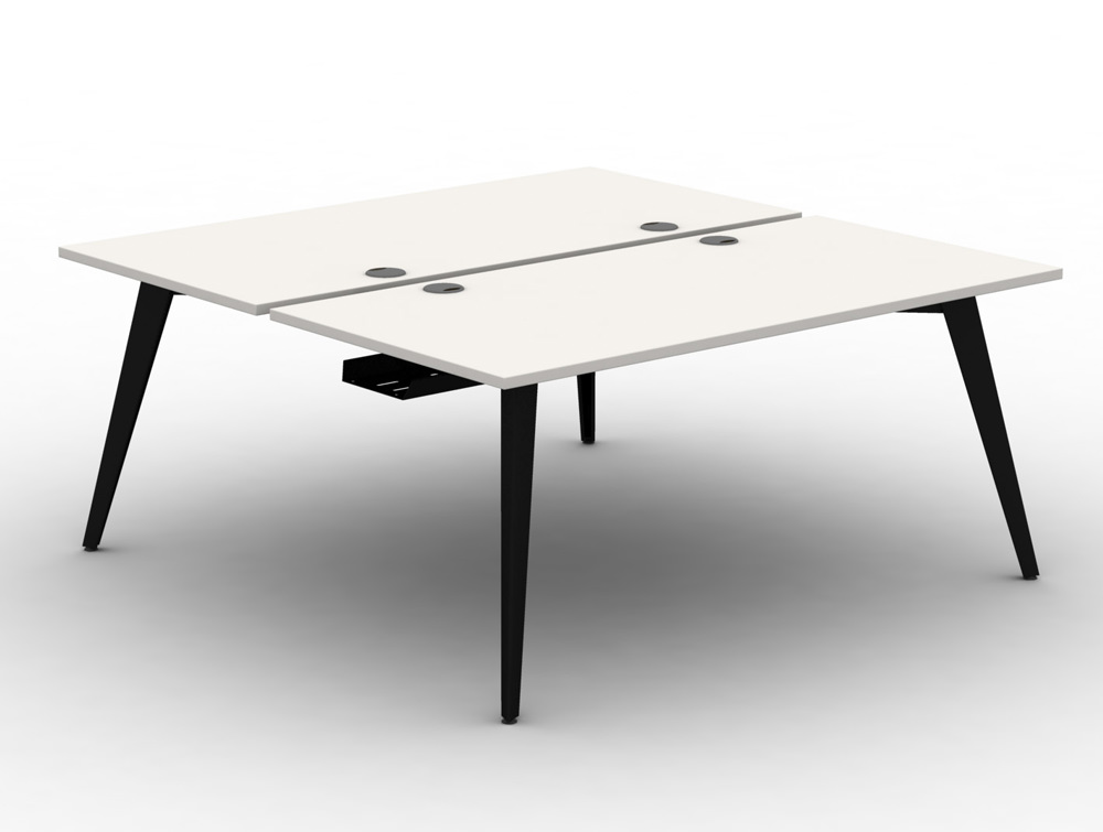 Mobili-Pyramid-Back-to-Back-Desk-with-Steel-Legs