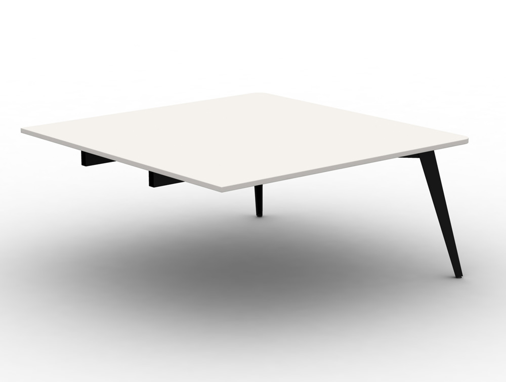 Mobili-Pyramid-Meeting-Table-Module-with-Steel-Legs