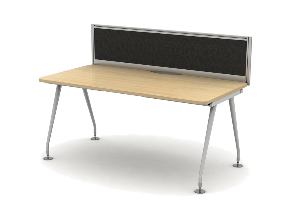 Vega-Solo-Bench-Desk-with-Screen