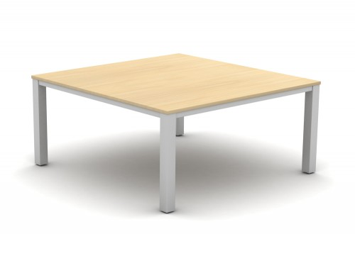 Infinity Conference Table Starter Module