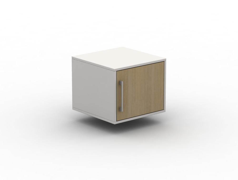 Box-Double