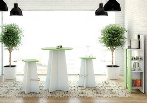 Cafe-furniture-Bottom-Image-small-space-cafe-with-stools-and-high-top-tables-500x3501