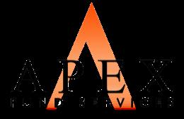 Apex Fund Service