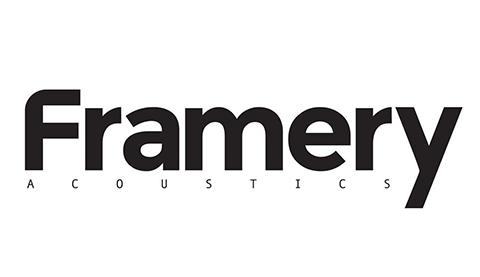 Framery Store