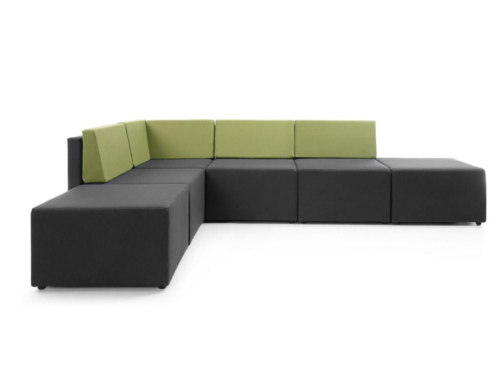 Superior Radius Office Furniture