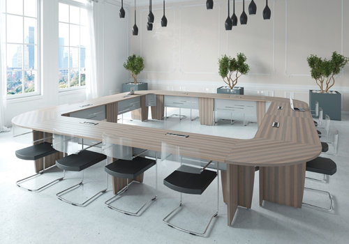 boardroom tables ireland office meeting room conference room tables. Black Bedroom Furniture Sets. Home Design Ideas