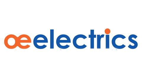 OE Electrics Store