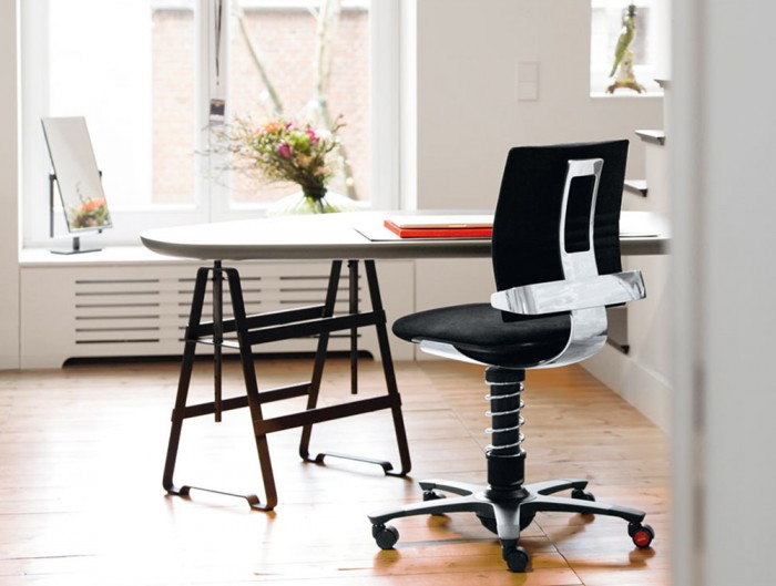 Aeris-3Dee-Active-Office-Chair-in-Home-Office1