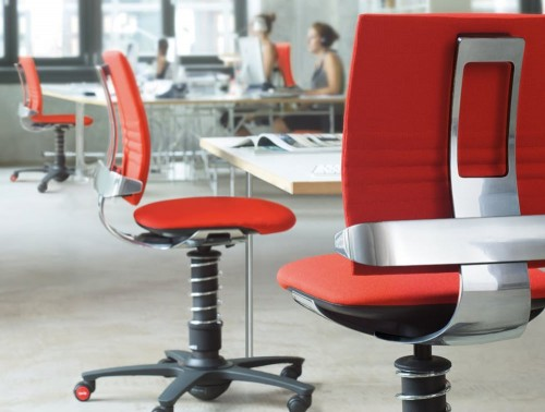 Aeris-3Dee-Active-Office-Chair-in-Office