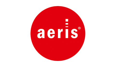 Aeris Store