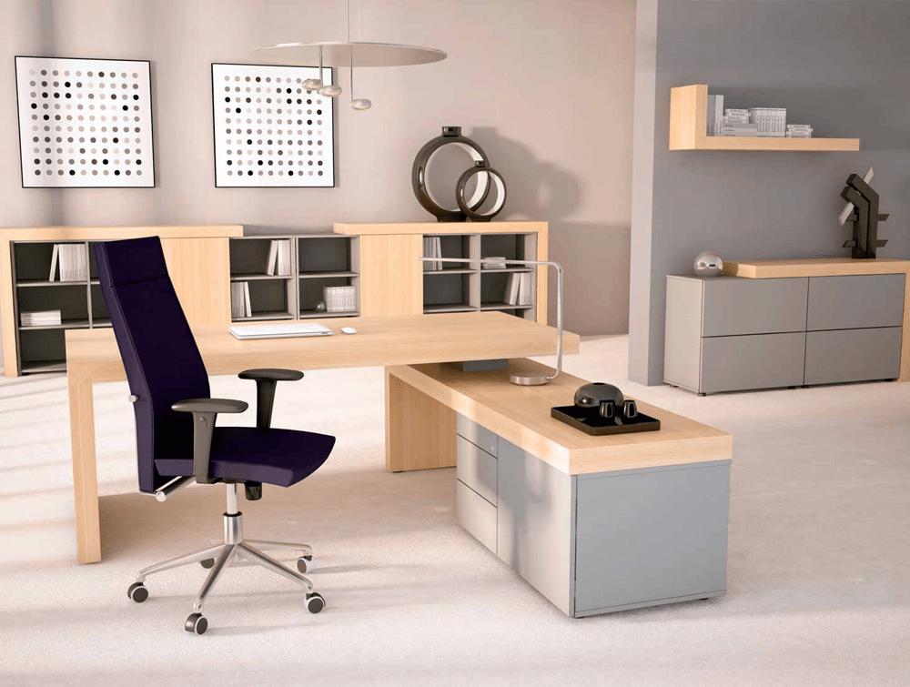 Auttica Office Furniture