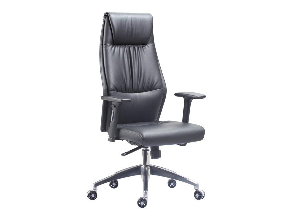 BC (1260) Comfortado High-back Executive Chair
