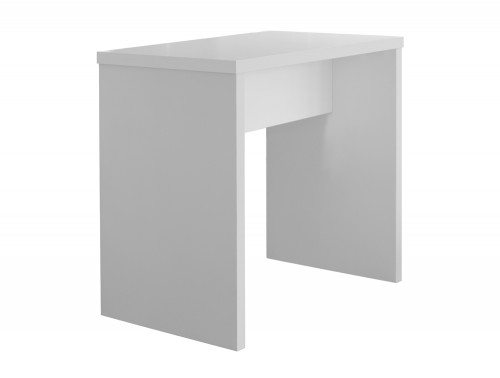 BLK-CP Block Colour Posuer Canteen Table
