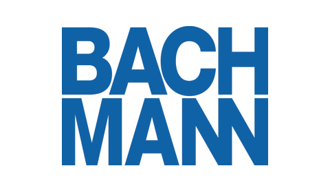 Bachmann Store