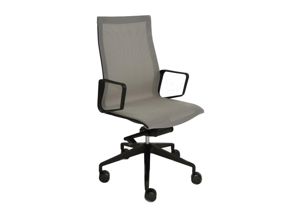 Biella Executive Chair