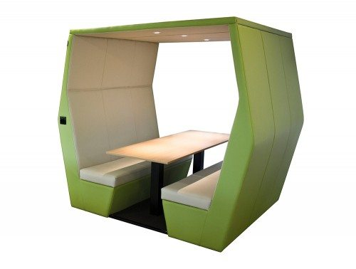 Buy Meeting Pod