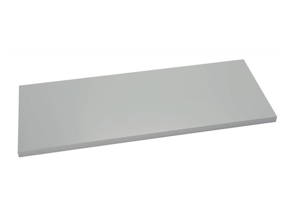 Bisley Standard Shelf for Tambours and Cupboards