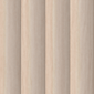 Bleached Oak Buronomic Tambour Door Finishes