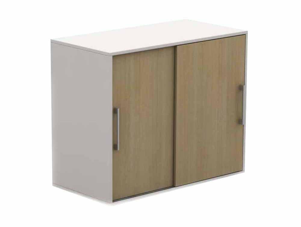 Box Storage Cabinets