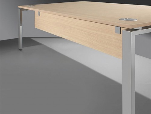 Buronomic Astro Executive Sober Desk 2.jpg