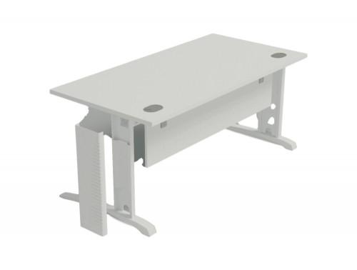 Buronomic Couleur Very Colorful Desk 2.jpg