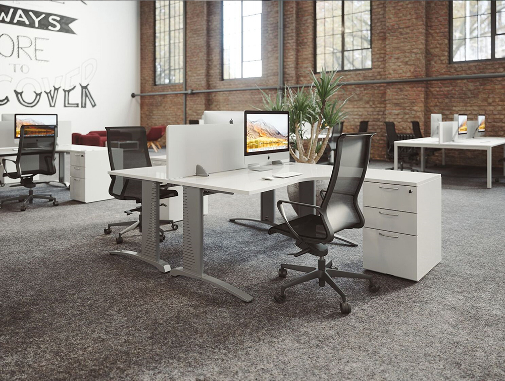 Buronomic Couleur Very Colorful Desk 5 with Aluminium leg and foot cover.jpg