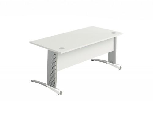 Buronomic Couleur Very Colorful Desk