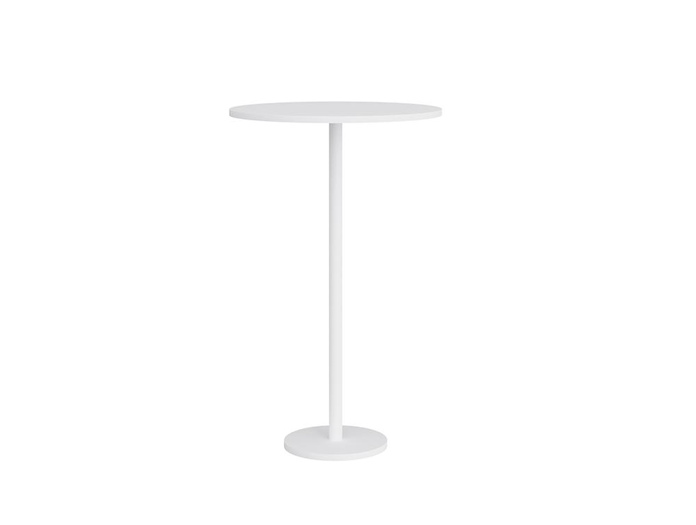 Buronomic Detente High Table 2.jpg