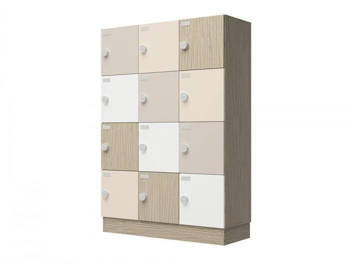 Buronomic Eko Monoblock Lockers with Standard Doors and Label Holders.jpg