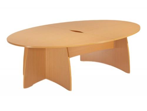 Buronomic Ensemble Classic Meeting Table 2.jpg