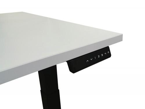Buronomic Envol Evo Electric Sit-Stand Desk 2.jpg