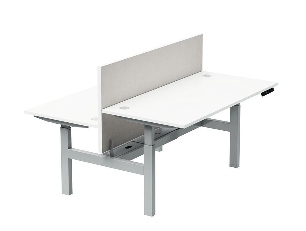 Buronomic Envol Evo Electric Sit-Stand Desk