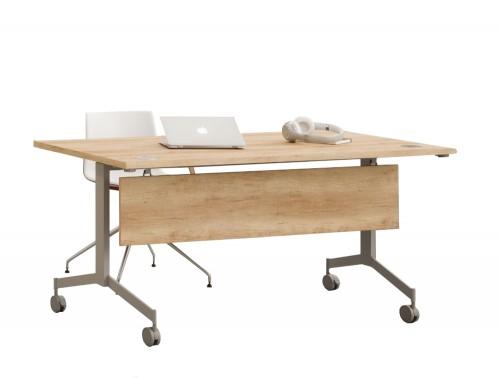 Buronomic Eureka Folding Table