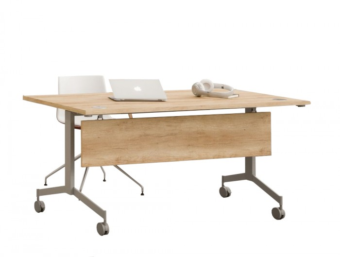 Buronomic Eureka Folding Table