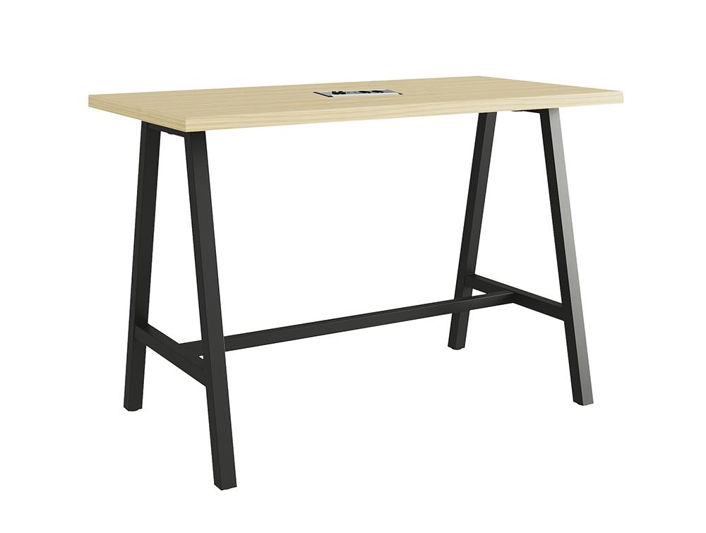 Buronomic High Cohesion Table