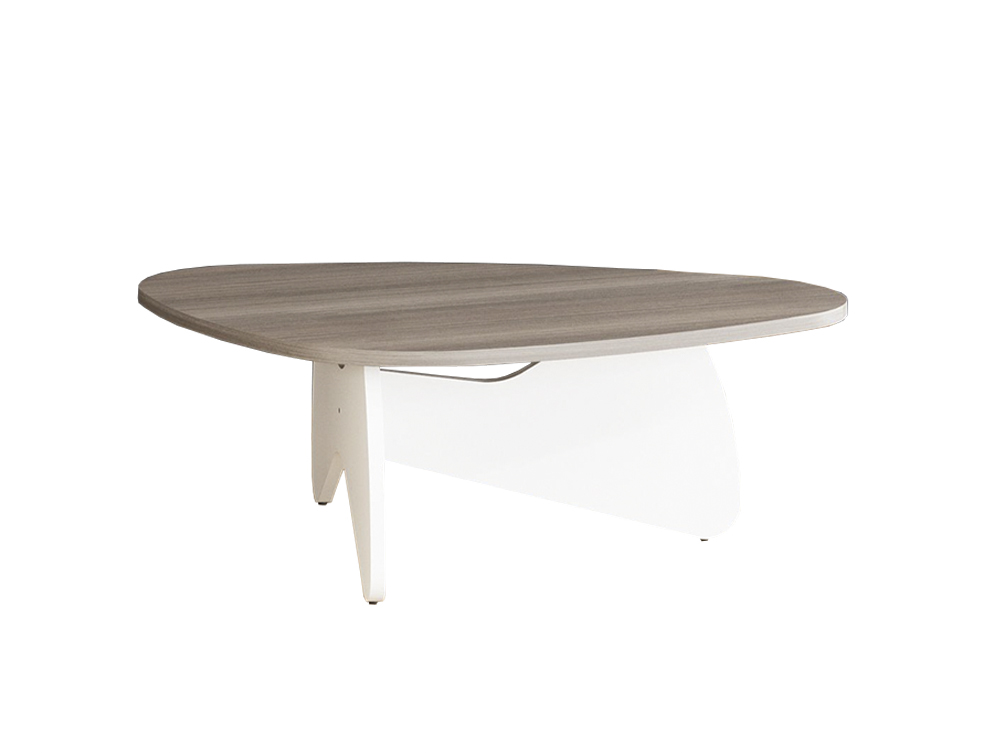 Buronomic Pebble Design Coffee Table