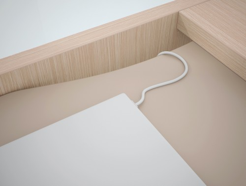 Buronomic Select Stylish Executive Desk 2.jpg