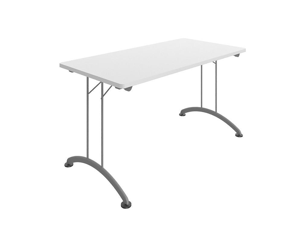 Buronomic Solution Folding Table