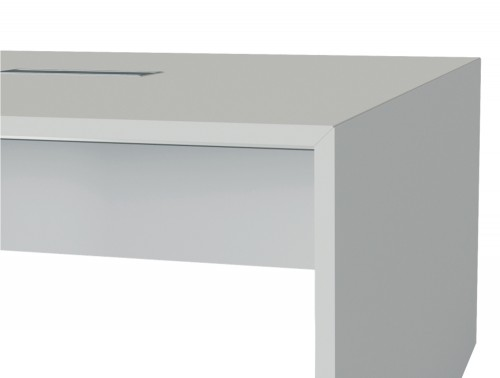 Buronomic Spacia Elegant Table 2.jpg
