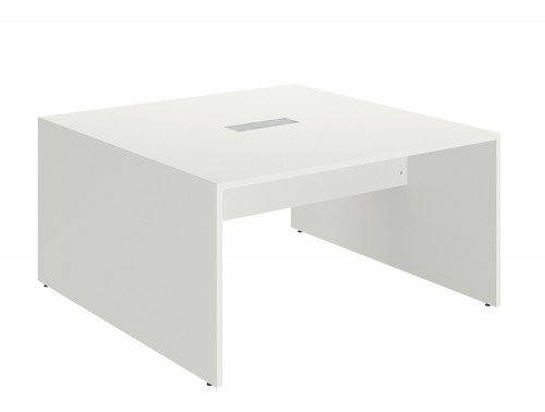 Buronomic Spacia Elegant Table