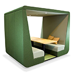 Buy-Best-Acoustic-Office-Solutions-Meeting-Pods