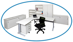 Buy-Quality-Whole-Range-Modern-White-Office-Furniture-Radius-Office