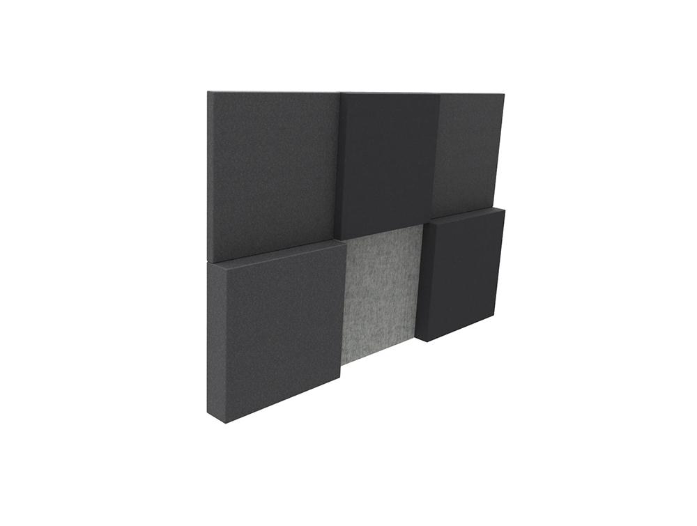 BuzziBlox Acoustic Panel