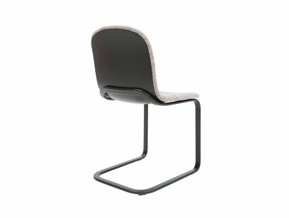 BuzziBounce Design Chair